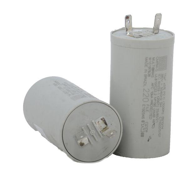 Capacitor-Lavadora-Brastemp-Mondial-220v