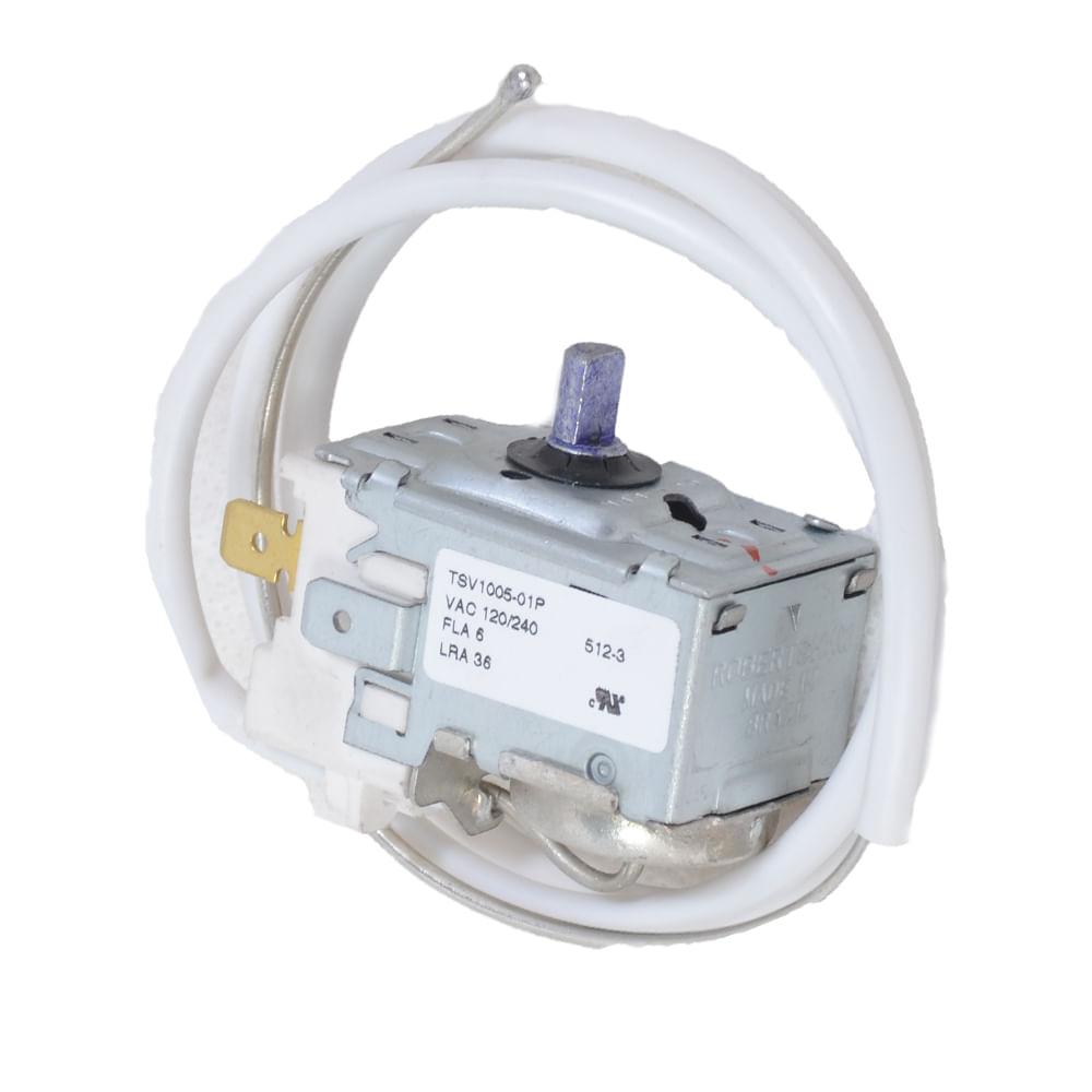 Termostato-Refrigerador-Consul-CRC28B-TSV100501