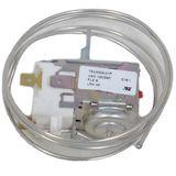 Termostato-Refrigerador-Consul-CRA32A-com-Degelo