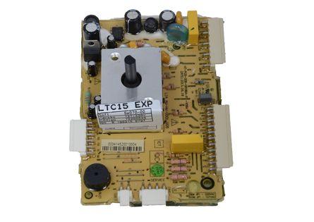 Placa-Potencia-Lavadora-Electrolux-LTC15