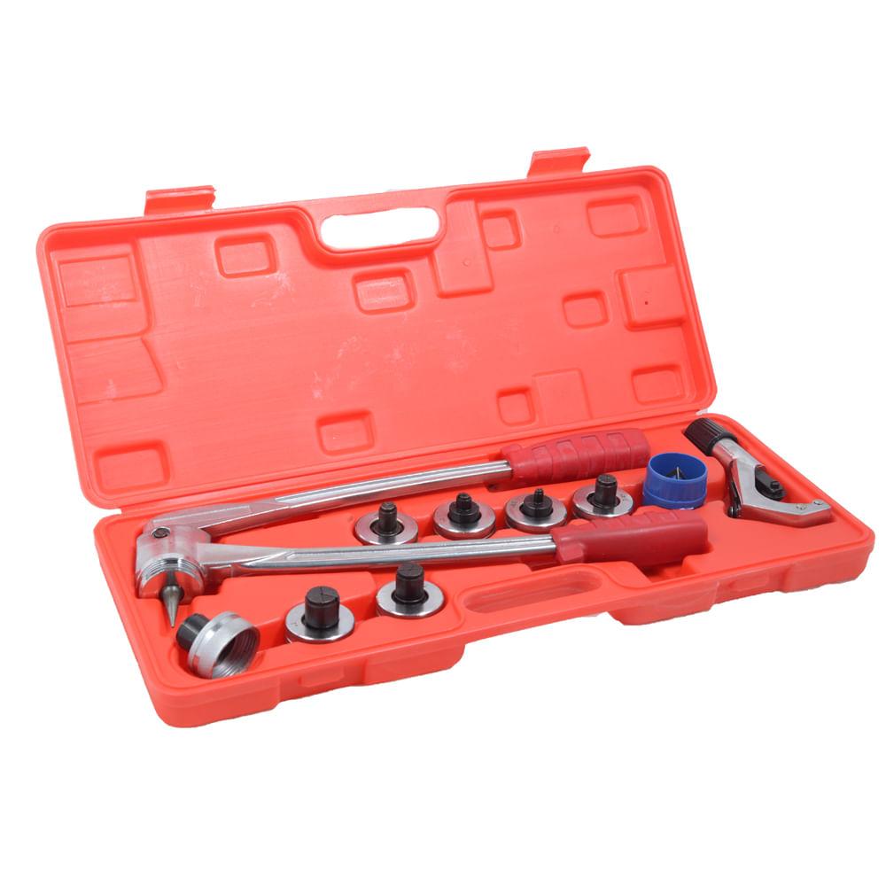 Kit-Alargador-Tubo-3-8--a-1-1-8--Hidraulico-CT300
