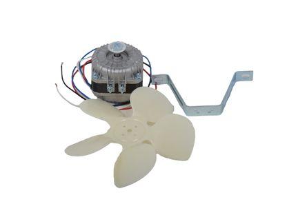 Micro-Motor-Vix-1-10-Bivolt
