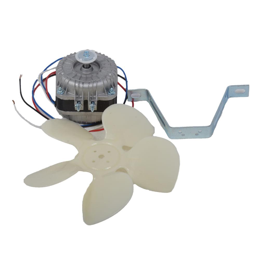Micro-Motor-Vix-1-25--Bivolt