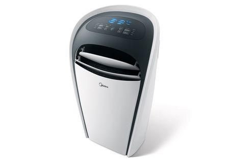 106593-Ar-Condicionado-Portatil-Midea-10500-BTUs-Frio-127v-Tango--1-