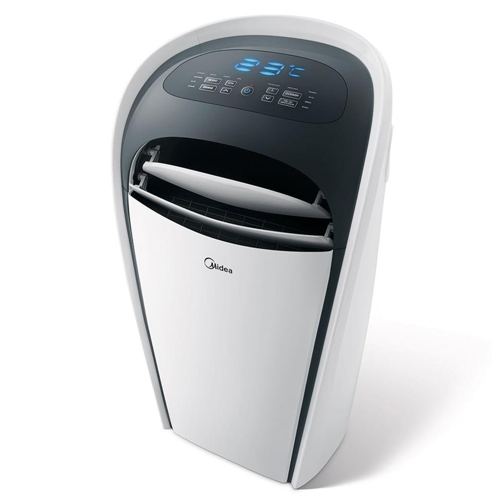 105299-Ar-Condicionado-Portatil-Midea-10500-BTUs-Frio-220v-Tango--1-