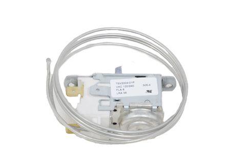35416-Termostato-Refrigerador-Brastemp-BRD48D-TSV2004-01