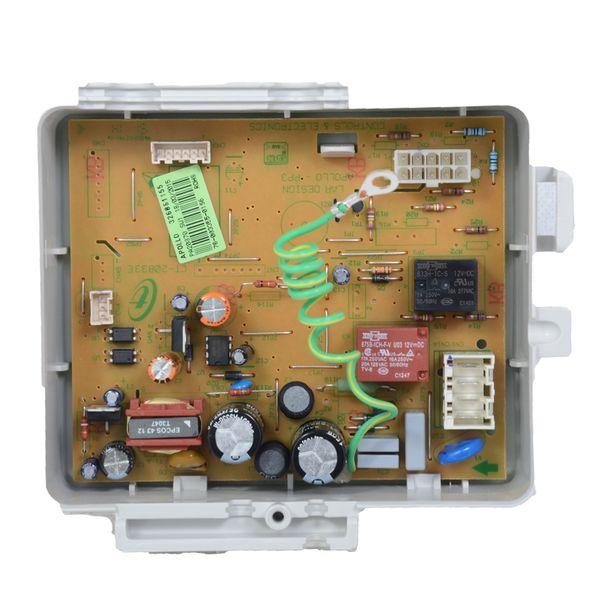 45360-Controle-Eletronico-Refrigerador-Brastemp-BRR49BE