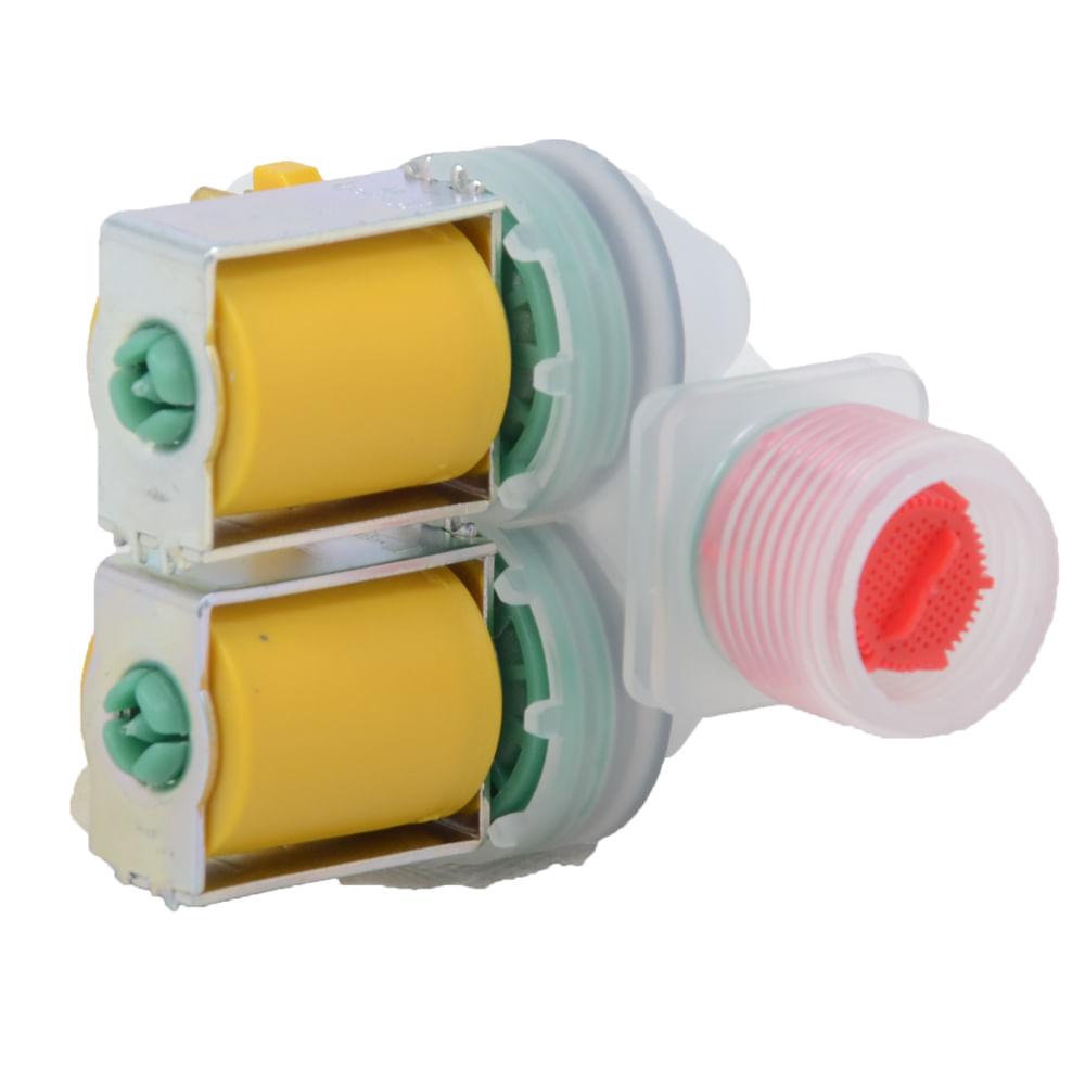 52947-Valvula-Dupla-Lavadora-Electrolux-LM08-110V
