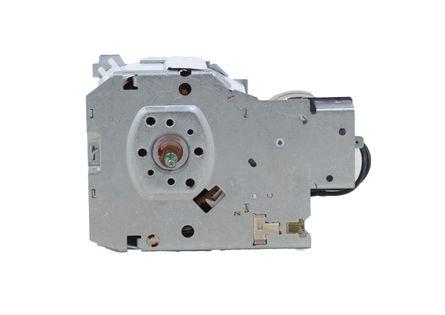 53414-Timer-Lavadora-Electrolux-LE08-110V