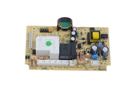 104753-Placa-Potencia-Refrigerador-DF80DF80XDWX51