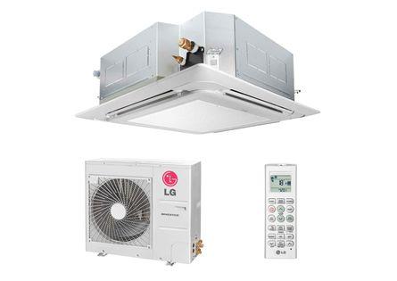 110052-Ar-Condicionado-Split-Cassete-Inverter-LG-46000-BTUs-Frio-220v-Monofasico-1
