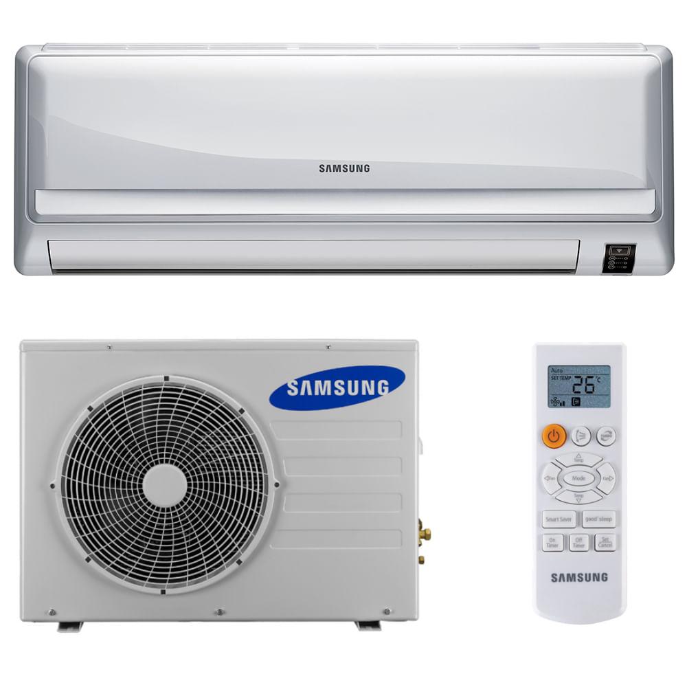 110242-Ar-Condicionado-Split-Hi-Wall-Samsung-Max-Plus-12000-BTUs-Frio-220v-1
