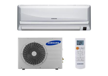 110246-Ar-Condicionado-Split-Hi-Wall-Samsung-Max-Plus-12000-BTUs-Quente-Frio-220v-1