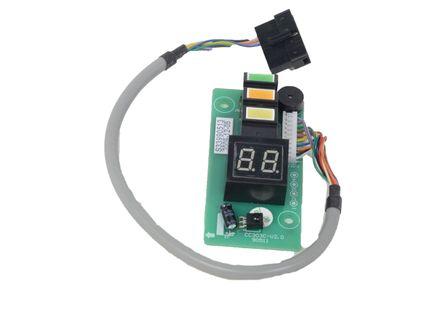 103946-Placa-Receptora-Display-Rheem-Piso-Teto-24-36-48-60000-BTUs