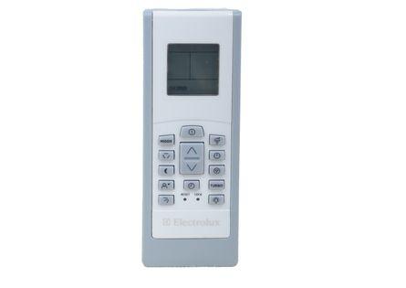 107472-Controle-Remoto-Electrolux-Ar-Condicionado-Split-Hi-Wall-Todos