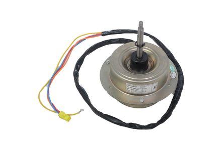 107482-Motor-da-Condensadora-Ar-Condicionado-Rheem-Hi-Wall-21-24-28000-BTUs-Piso-Teto-24000-BTUs-Cassete-24000-BTUs