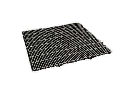 109206-Grade-Frontal-Condensadora-Ar-Condicionado-Split-Hi-Wall-Rheem-24-28000-BTUs