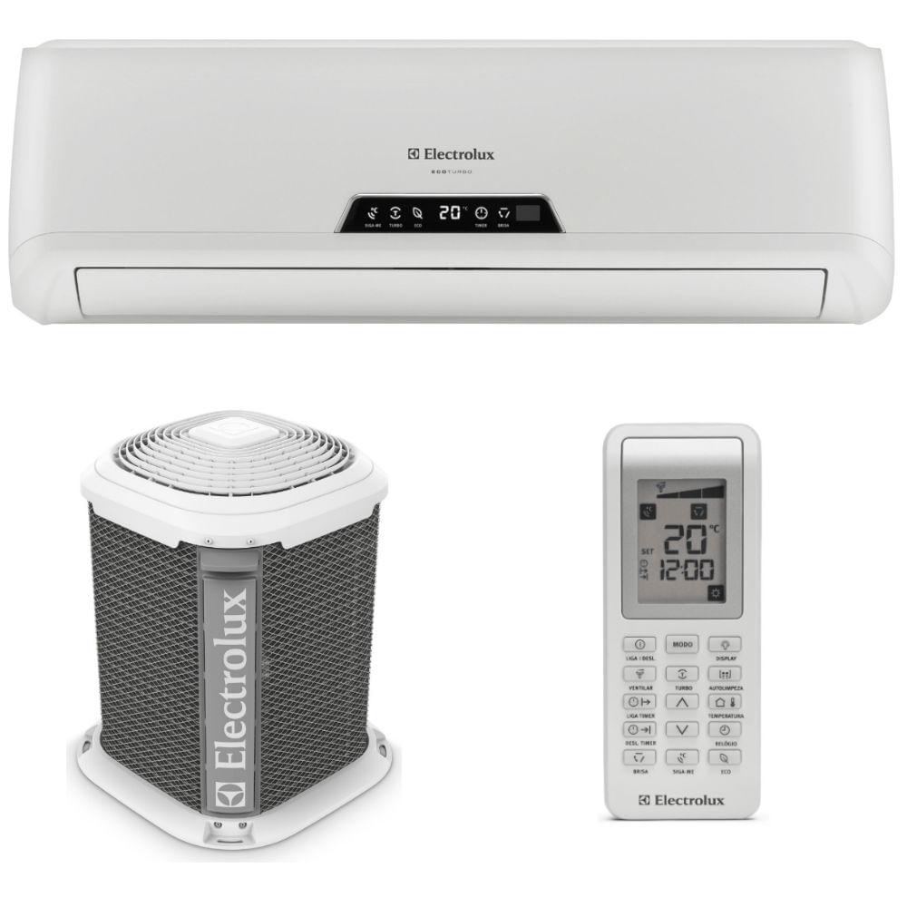 Ar-Condicionado-Split-Hi-Wall-Electrolux-Ecoturbo-7000-BTUS-Quente-Frio-220v-R410