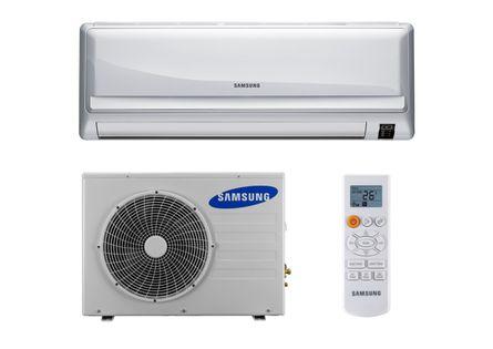 Ar-Condicionado-Split-Hi-Wall-Samsung-220v-1