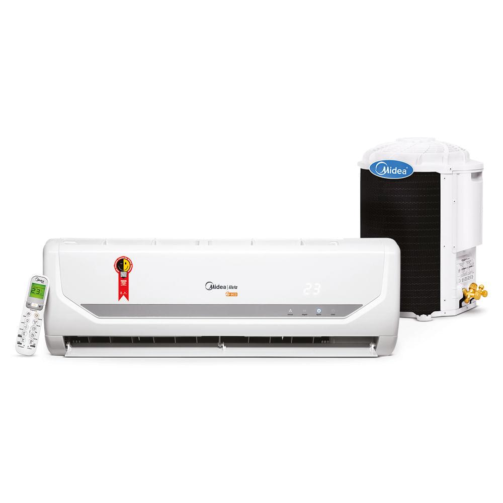 110682-Ar-Condicionado-Split-Hi-Wall-Midea-Liva-Eco-9000-BTUS-Frio-220v