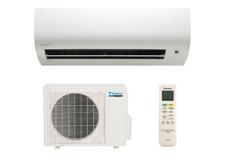 110758-Ar-Condicionado-Split-Inverter-Hi-Wall-Daikin-12000-BTUS-Frio-220v-1
