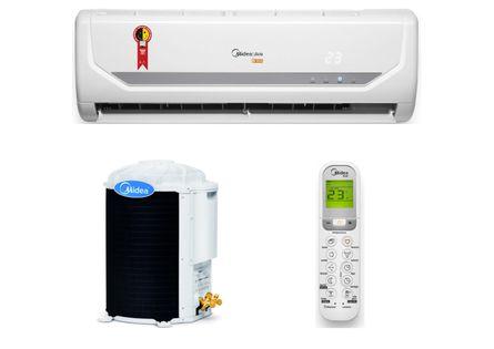 Ar-Condicionado-Split-Hi-Wall-Midea-Liva-Eco-18000-BTUs-Frio-220v