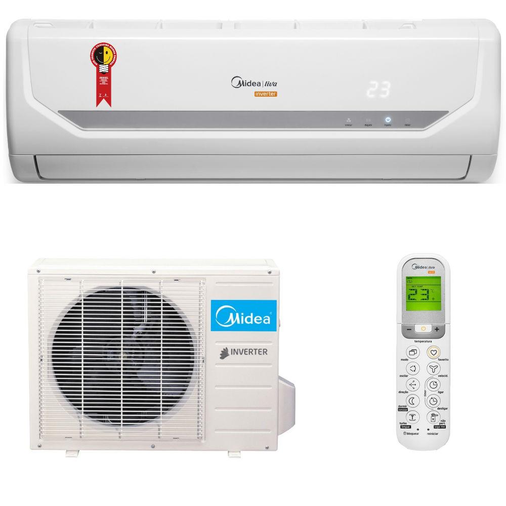 Ar-Condicionado-Split-Inverter-Midea-Liva-22000-BTUs-Frio-220v