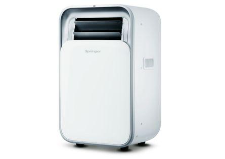 Ar-Condicionado-Portatil-Springer-Nova-12000-BTUs-Frio-127V