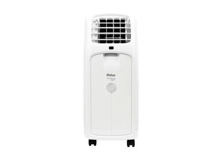 Ar-Condicionado-Portatil-Philco-11000-BTUs-Frio-220v