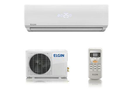 Ar-Condicionado-Split-Hi-Wall-Elgin-Classe-A-12000-BTUs-Frio-220v-Monofasico