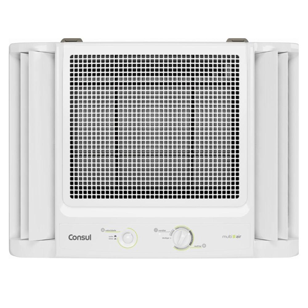 107645-Ar-Condicionado-Janela-Consul-7500-BTUs-Quente-Frio-Mecanico-1
