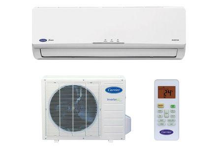 Kit para instalação de ar condicionado
