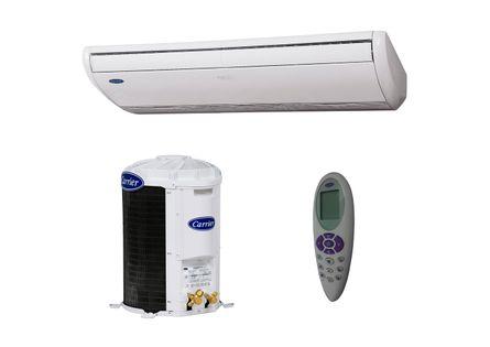110854-ar-condicionado-split-piso-teto-carrier-space-60-000-btus-frio-220v-trifasico1