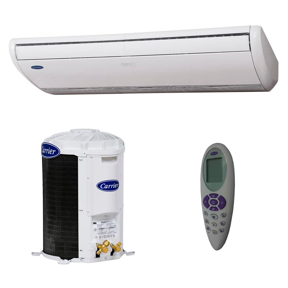 111096-ar-condicionado-split-piso-teto-carrier-60000-btus-frio-380v-trifasico1