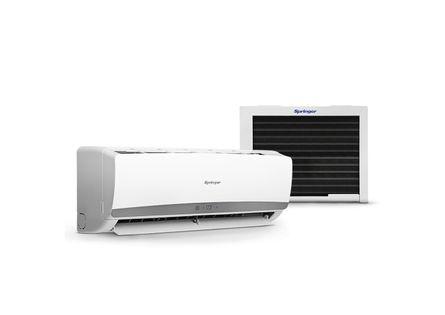 111260-ar-condicionado-split-hi-wall-springer-window-9000-btus-frio-220v1