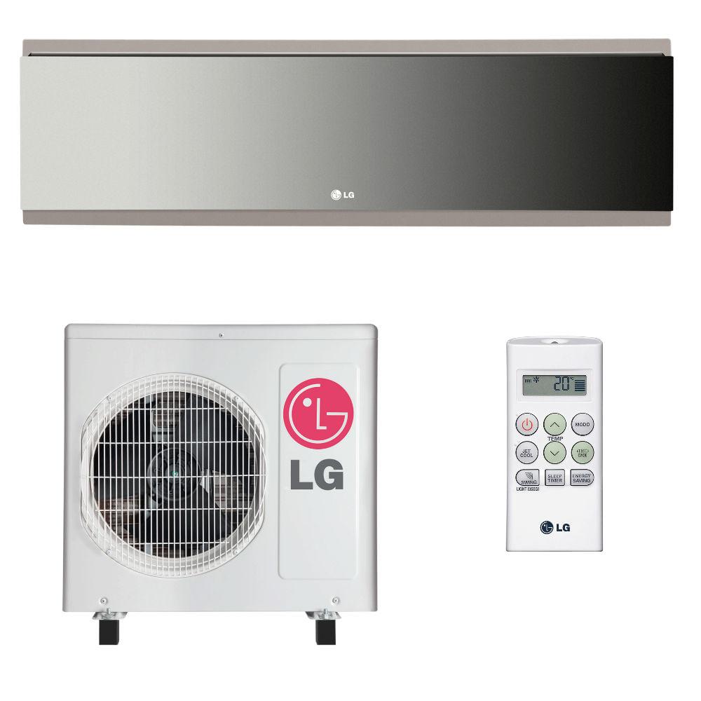103028-ar-condicionado-split-hi-wall-lg-artcool-12000-btus-quente-frio1