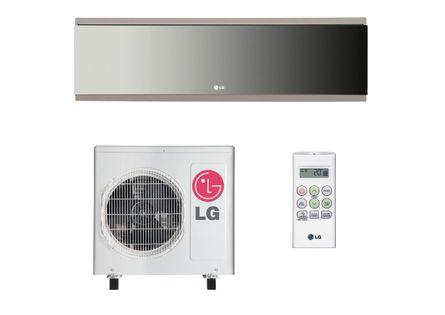 107188-ar-condicionado-split-hi-wall-lg-artcool-12000-btus-quente-frio1