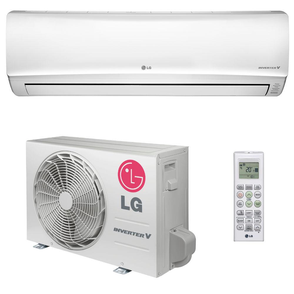 107247-ar-condicionado-split-inverter-lg-libero-e-18000-btus-frio1