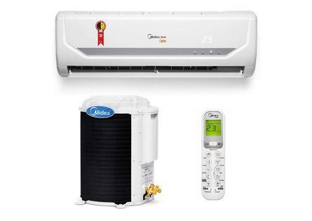 110685-ar-condicionado-split-hi-wall-midea-liva-eco-9000-btus-quente-frio-220v1-2
