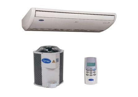 111244-ar-condicionado-split-piso-teto-carrier-eco-saver-60000-btus-frio-trifasico-r4101-2