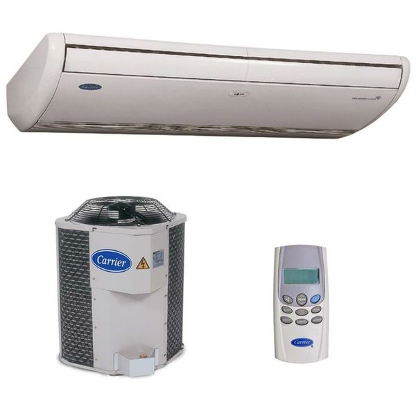 Ar-Condicionado-Split-Piso-Teto-Carrier-Eco-Saver-36000-BTUs-Frio-Monofasico-R410--1-