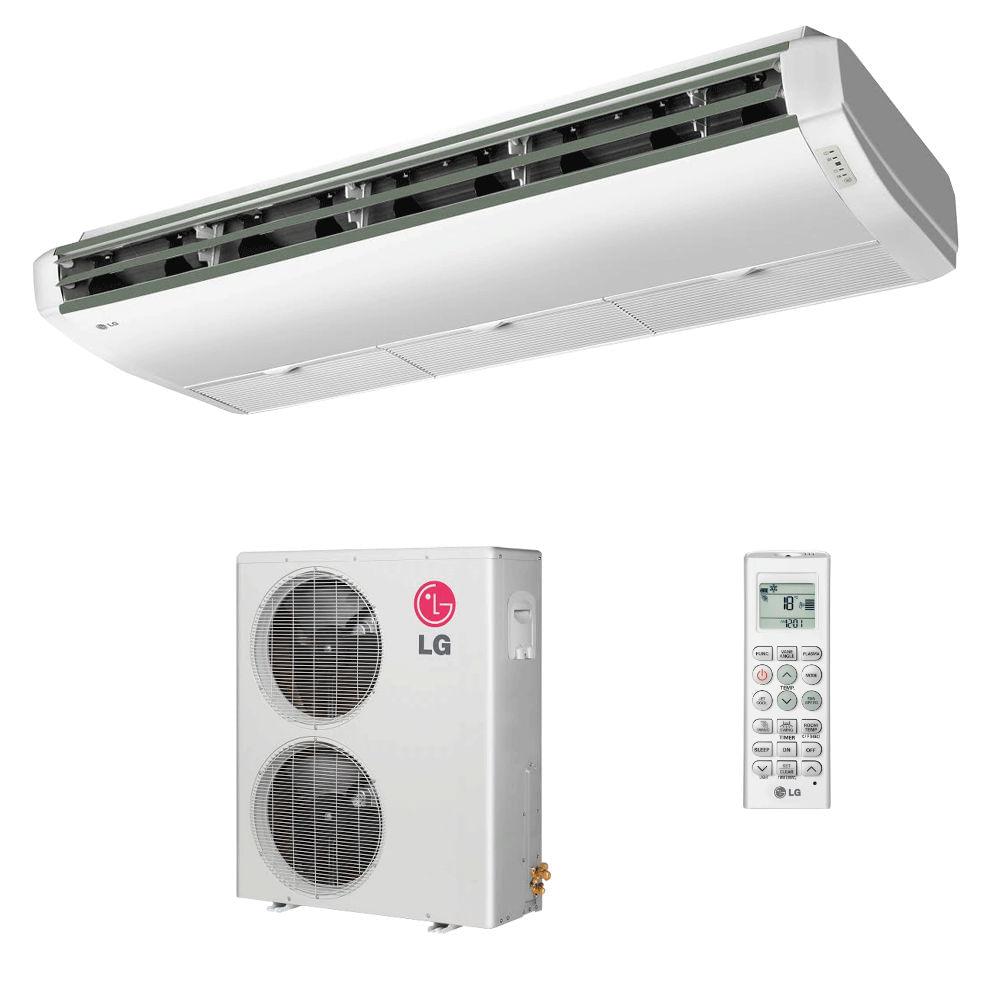 111385-Ar-Condicionado-Split-Piso-Teto-LG-36000-BTUs-Frio-220v-Monofasico--1-