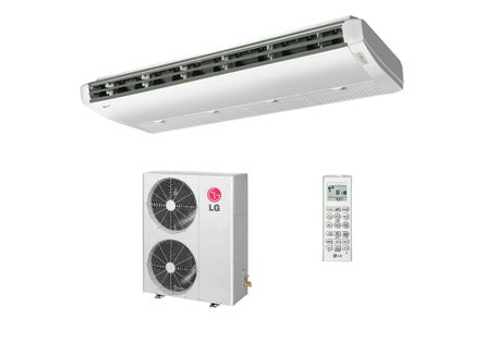 111388-Ar-Condicionado-Split-Piso-Teto-LG-54000-BTUs-Frio-220v-Trifasico--1-