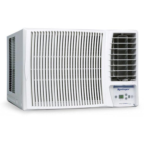 111597---Ar-Condicionado-Janela-Springer-12000-BTUS-Frio-110v-Eletronico