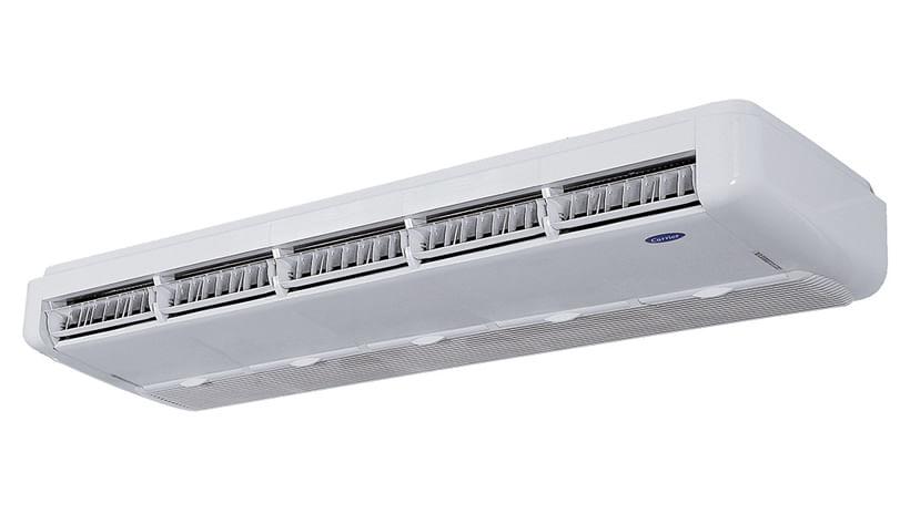 carrier-modernita-2