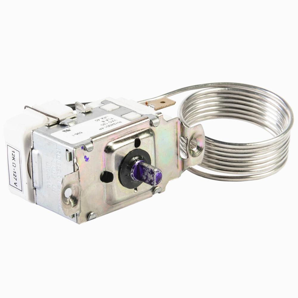 5640_termostato_invensys_compativel_refrigerador_biplex_2_polos_127_volts_rh24001-4p