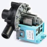 5648_eletrobomba_compativel_lavadora_bwq24a_127_volts_bav1118-01uc