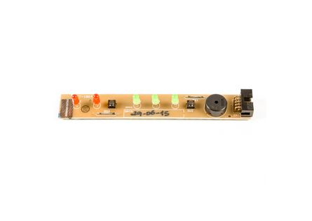 11395_placa_interface_multibras_compativel_refrigerador_brm37a_000411647