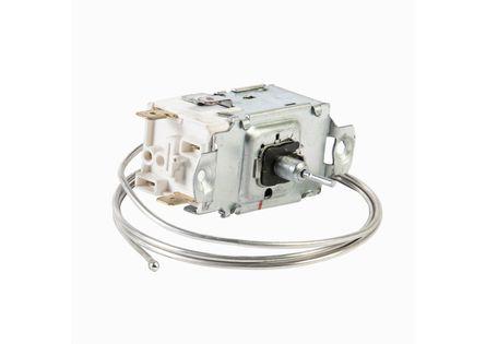 12326_termostato_invensys_compativel_refrigerador_bosch_rc27_com_degelo_tsv0001-48p