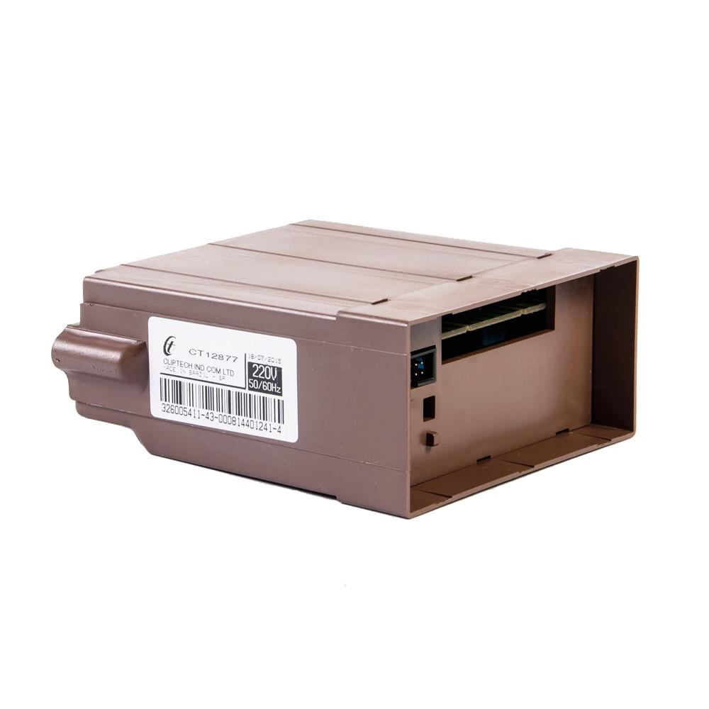 29433_modulo_potencia_refrigerador_brastemp_brm44a_220_volts_326005411